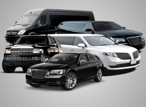 private transportation chicago