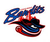 Chicago Bandits Game transportation