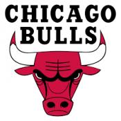 Chicago Bulls Transportation
