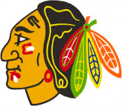 Chicago Blackhawks Game Transportation