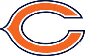 Chicago Bears Game Transportation