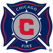 Chicago Fire Game Transportation