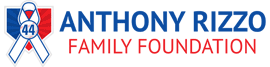 Anthony-rizzo family foundation supporter