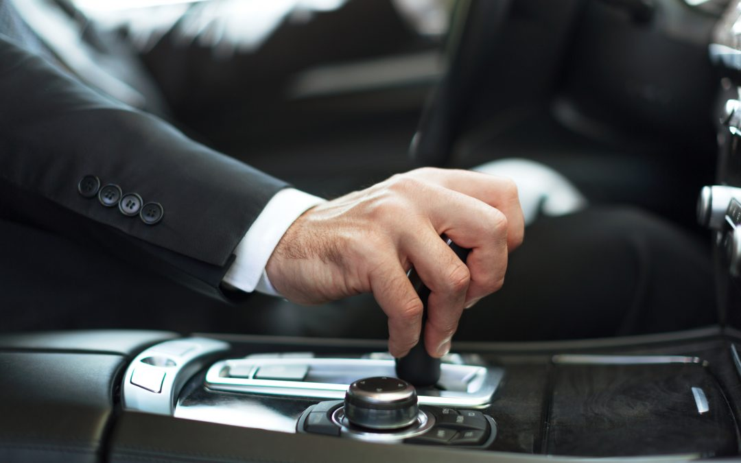 Business Travel Services Kenosha