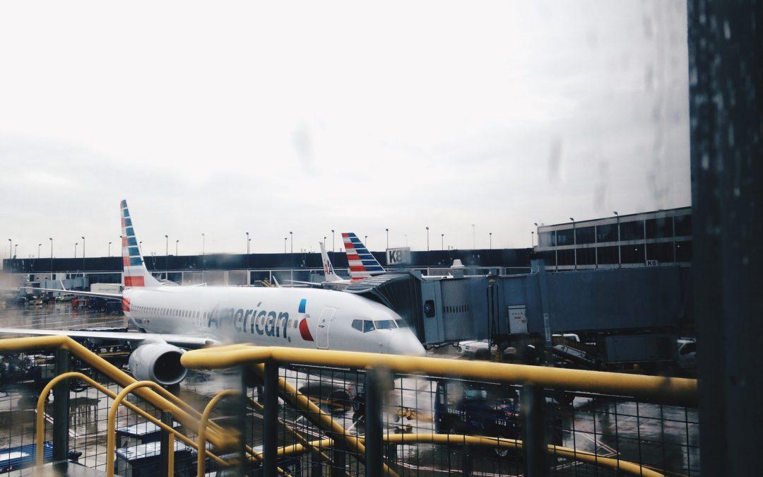 Airport Transportation Gurnee