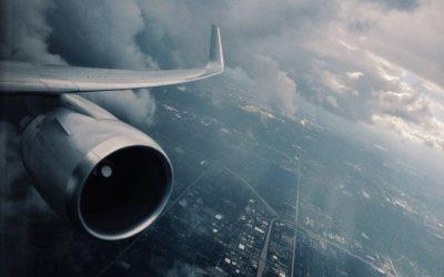 Airport Transportation Racine